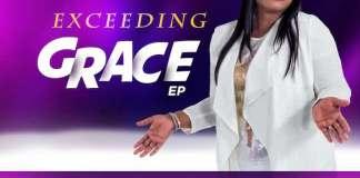 Gospel Music: Great God - Uty Pius | AmenRadio.net