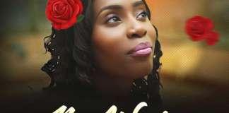Gospel Music: My World - Toria | AmenRadio.net