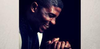 Gospel Music: Everlasting Arms - Tosin Koyi | AmenRadio.net