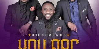 Gospel Music: You Are - Difference | AmenRadio.net