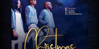 Christmas Song: Christmas Medley - The Joshua's | AmenRadio.net