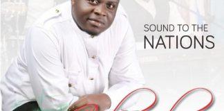 New Album: Sound To The Nations - Chucks Peters   AmenRadio.net
