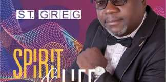 Gospel Music Video: Spirit & Life - St Greg | AmenRadio.net