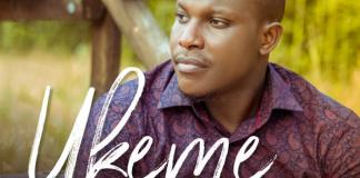 Gospel Music: You Have Done Me Well - Ukeme | AmenRadio.net