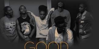 Gospel Music: Good God - The Max | AmenRadio.net
