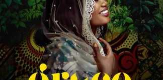 Download New Gospel Music + Video: Grace - Tabby Bukar   AmenRadio.net