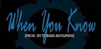 Gospel Music: When You Know - The Xplicits | AmenRadio.net