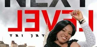 Gospel Music: Next Level - Tai Jay | AmenRadio.net