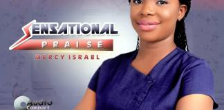 Gospel Music: Supernatural Baba & Ma Joba Lo - Mercy Israel | AmenRadio.net