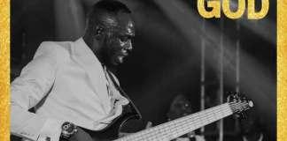 Gospel Music: Unchangeable God - Oluwaseun Akhigbe   AmenRadio.net