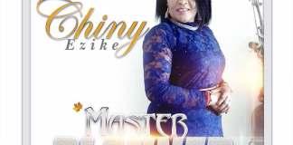 Gospel Music: Master Planner - Chiny Ezike   AmenRadio.net