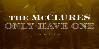 Gospel Music: Only Have One - The McClures | AmenRadio.net