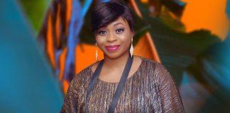 Gospel Music Video: The Response - Anu Olanrewaju | AmenRadio.net