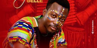 Gospel Music: Supernatural Belle - A. A. James | AmenRadio.net