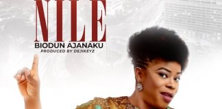 Èko Nilé - Biodun Ajanaku | Download Gospel Mp3