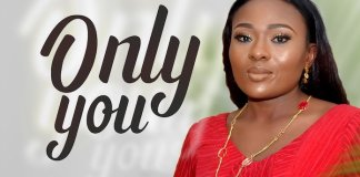 Download: Only You - Amax Praise | Gospel Songs Mp3
