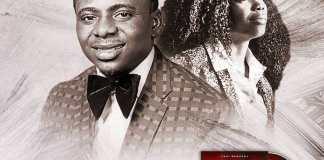 Gospel Music: Power of The Holy Ghost - Femi Okunuga feat. Victoria Orenze | AmenRadio.net