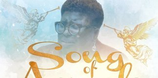 Download Video: Songs Of Angels (Ndi Mo Zi) - Judikay | Gospel Songs Mp3 Lyrics
