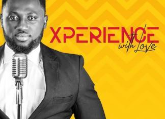 Hallelujah - MOG | Ghana Gospel Music