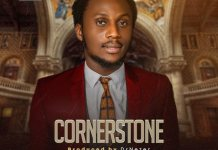 Download: Cornerstone - Pst. Henry Joshua | AmenRadio.net