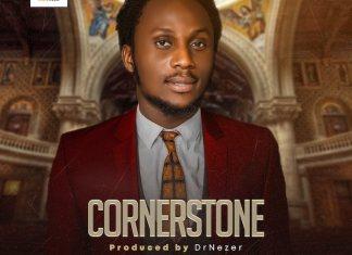 Download: Cornerstone - Pst. Henry Joshua | AmenRadio.net
