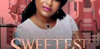 Download: Sweetest Name - Eva Diamond   Gospel Songs Mp3