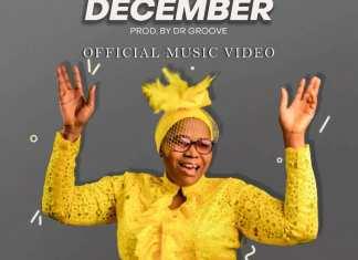 Download: From January To December - Empress Ajoke Omo Eleruniyin   Gospel Songs Mp3