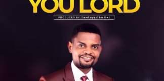 Download Lyrics: I Love You Lord - Sorochi | Gospel Songs 2020