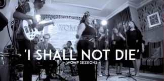 Official Video: I Shall Not Die- Bolaafola | Gospel Songs