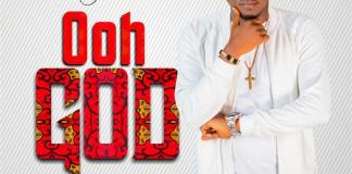 Download: Ooh God - Joecy Tee | Gospel Songs Mp3