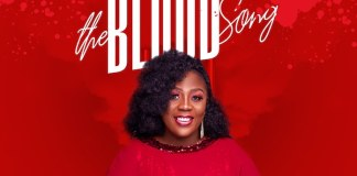 Download mp3: The Blood Song - Themmy | Gospel Songs 2020