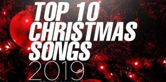 Download Top 10 Gospel Nigeria / Naija Christmas Songs On AmenRadio