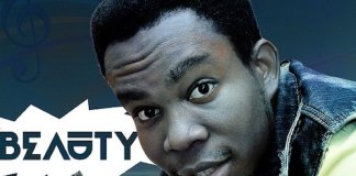 Download: Beauty - Teejay DotwioG | Gospel Songs Mp3 2020