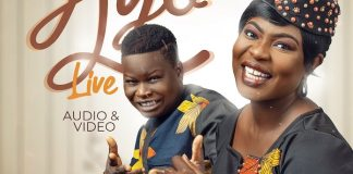 Download Video: Ayo Remix (Live) - Bee Cee Moh feat. Tosin Bee | Gospel Songs Mp3 Music