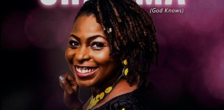 Download + Lyrics: Chim Ma - Victoria Abattam | Gospel Songs Mp3