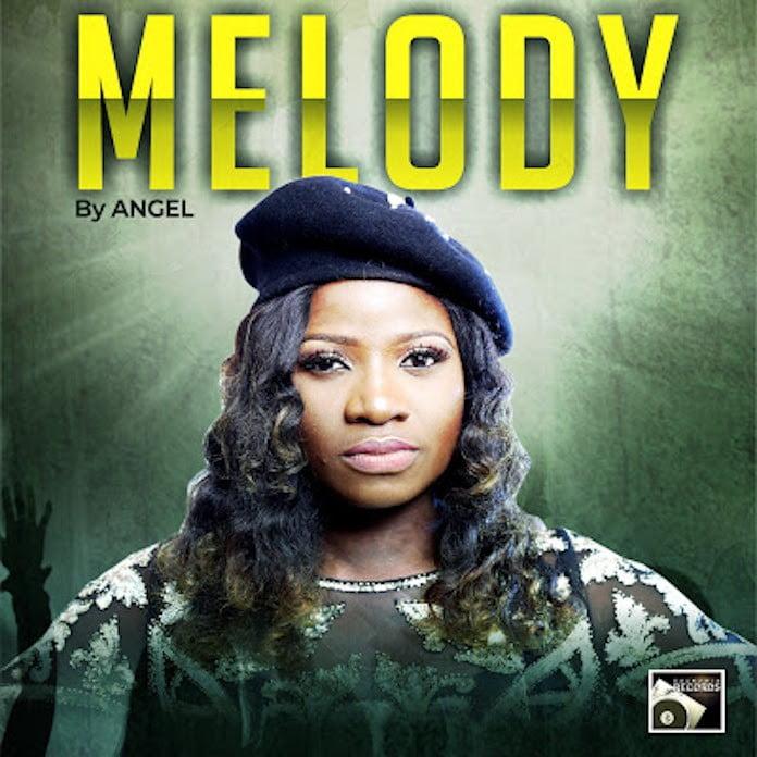 Melody - Angel Opomulero