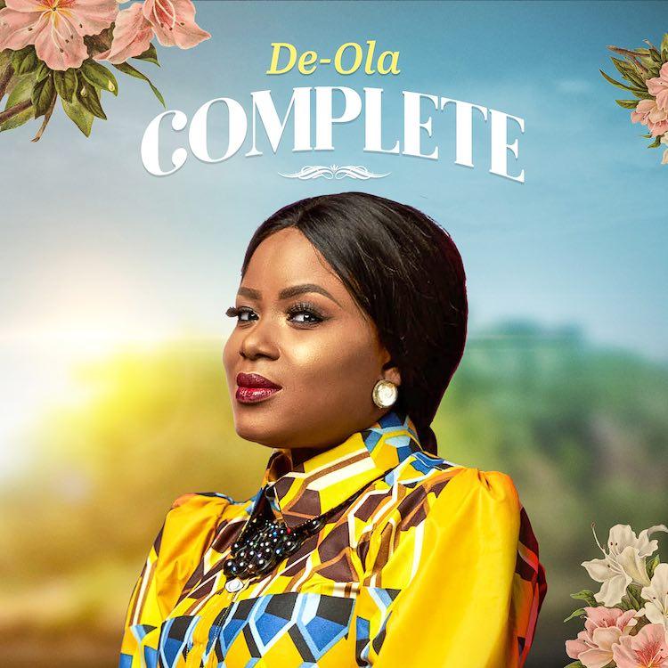Complete - De-Ola