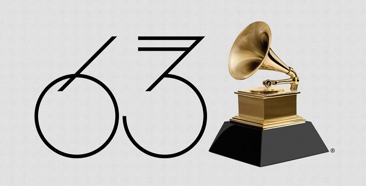 The 63rd Annual GRAMMY Awards Unveiled