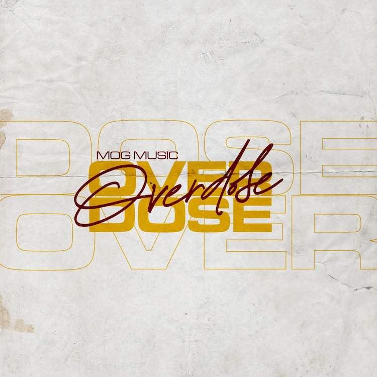 Overdose - MOGmusic