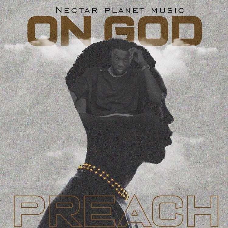 On God - Preach