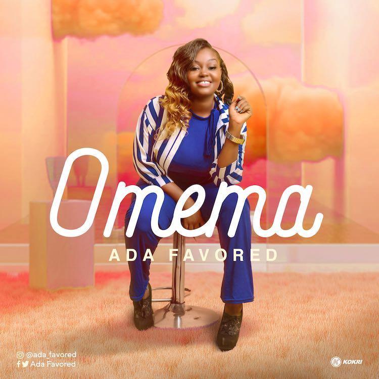 Omema - Ada Favored