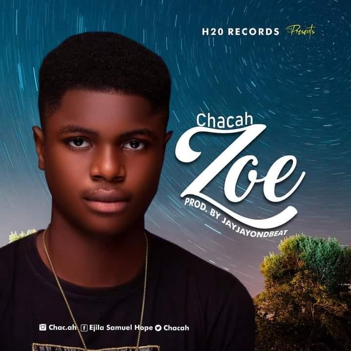 Zoe - Chacah