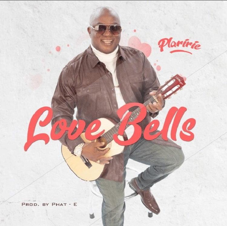 Love Bells - Plaririe