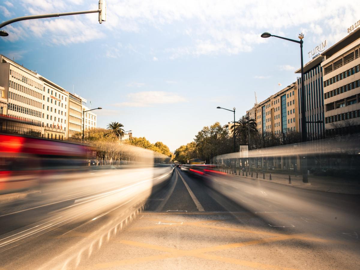 Mobilidade. Como vai Carlos Moedas cumprir as metas ambientais para Lisboa?