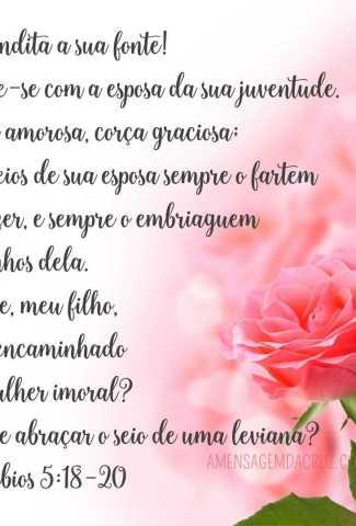 versiculos-sobre-amor-proverbios-5-18-20
