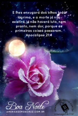 Na Vida Eterna - A Volta de Jesus