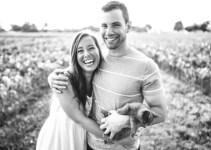 Como Reconquistar O Ex Em 8 Passos Simples