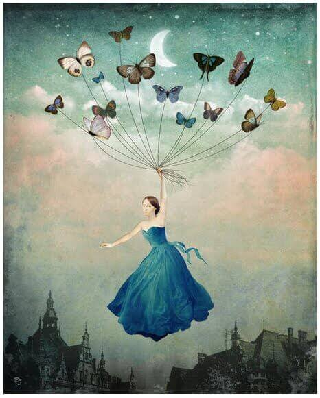 baloes-borboletas