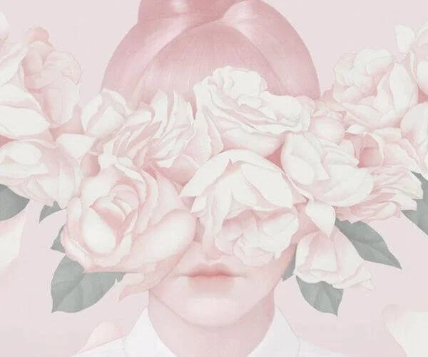 menina-com-rosas