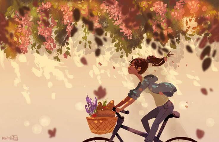 menina-bicicleta